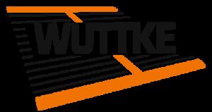 Wuttke-Doppelparkersanierung-Logo